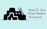 Santa Fe Home Builders Association
