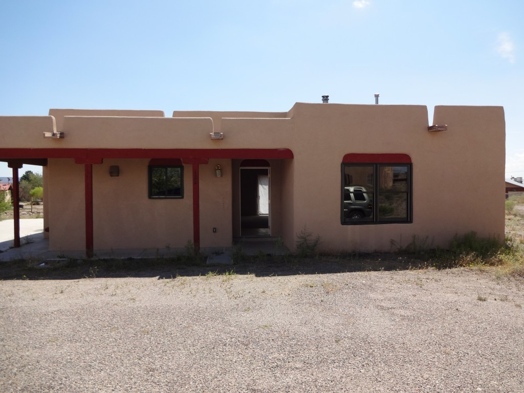 cochiti pueblo dating site Latest local news for cochiti-pueblo, nm : local news for cochiti-pueblo, nm continually updated from thousands of sources on the web.