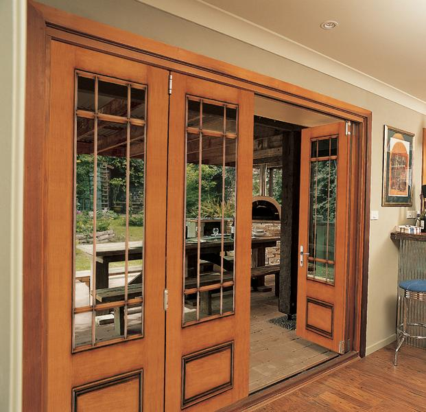 Accordion Patio Doors accordion patio glass doors we 39 ve moved to our new site
