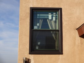 New Mexico Style | Glass Rite