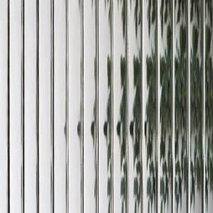 Decorative Glass Panels Kitchen Cabinets