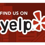 find-us-yelp-150x150.jpg