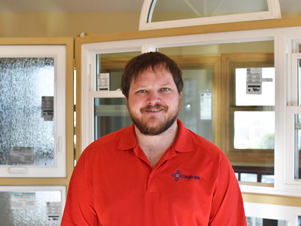 tom-hoberg-installation-manager